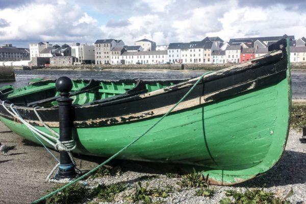 Galwaylearn-english-ireland