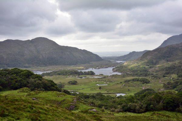 Killarneylearn-english-ireland