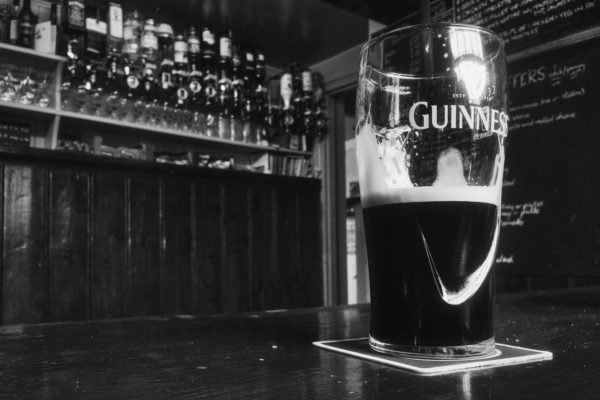 guinesslearn-english-ireland