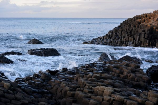 giants-causeway-539869_1920learn-english-ireland